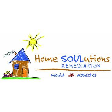 Home SOULutions Remediation &Restorations PROFILE.logo