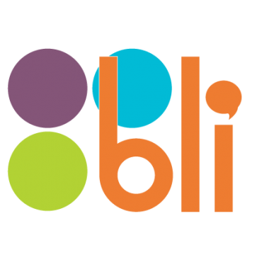 BLI - Bouchereau Lingua International PROFILE.logo