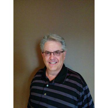 Ron Stedman - President/Owner