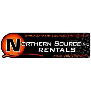 Northern Source Rentals PROFILE.logo