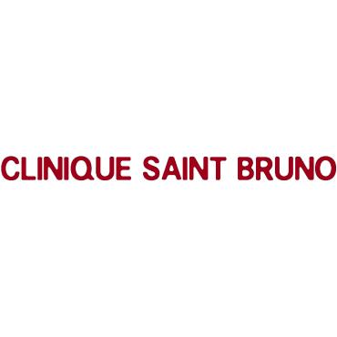 Clinique Saint Bruno PROFILE.logo