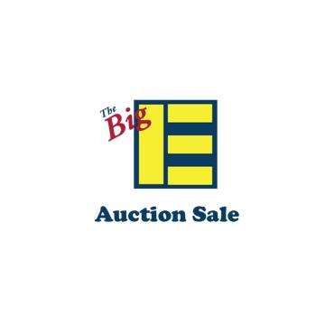 Economy Auction Servcies & Equipment Sales (Ontario) Limited PROFILE.logo