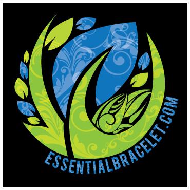 Essential Bracelet PROFILE.logo