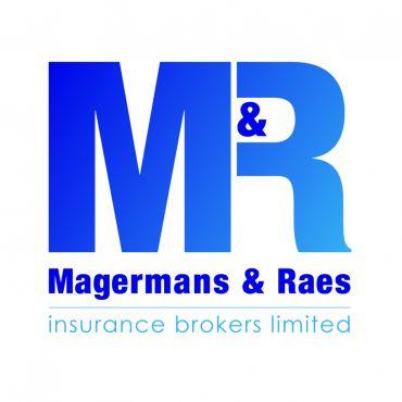 Magermans and Raes Insurance Brokers Ltd PROFILE.logo