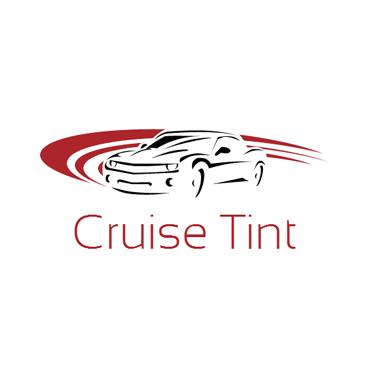 Cruise Tint PROFILE.logo