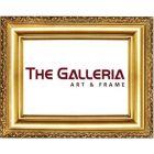 Galleria Art & Frame
