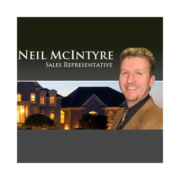 Neil McIntyre Realtor-Remax Realty Services PROFILE.logo