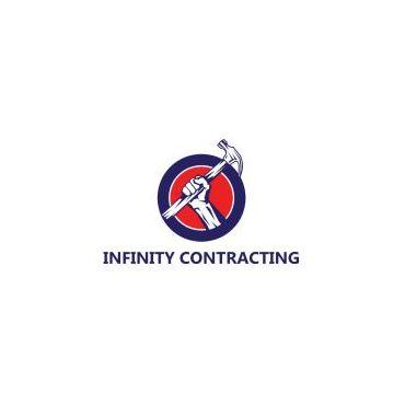 Infinity Contracting logo