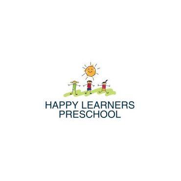 Happy Learners Preschool PROFILE.logo