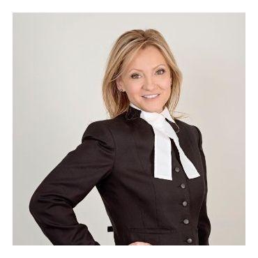 Natalie Clarke Personal Injury Lawyers logo