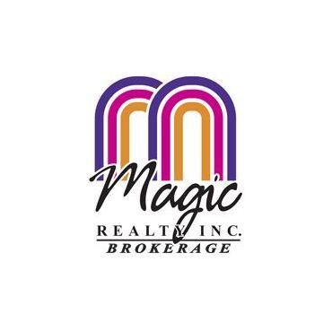 Magic Realty Inc-Patti Paquette, Sales Representative PROFILE.logo