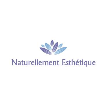 Naturellement Esthétique PROFILE.logo