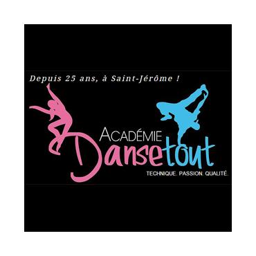 L'academie Dansetout PROFILE.logo