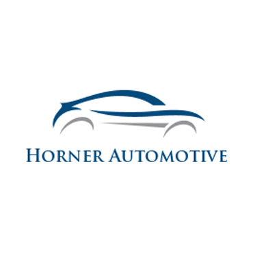Horner Chassis And Automotive Inc PROFILE.logo