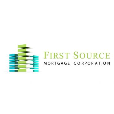 First Source Mortgage Corporation logo