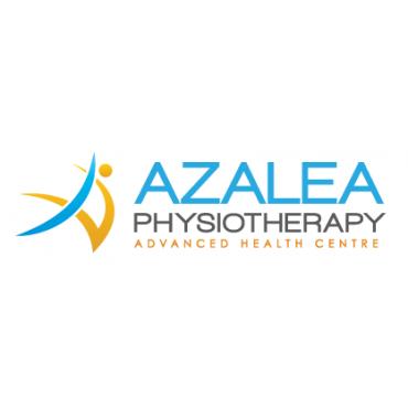 Azalea Physio PROFILE.logo
