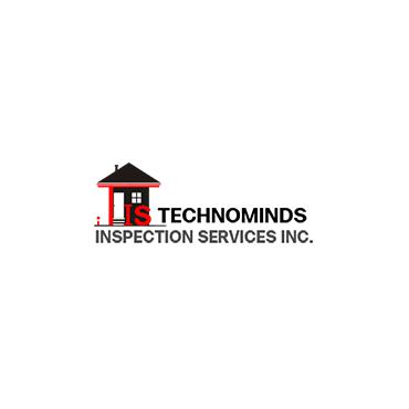 Technominds Inspection Services Inc. PROFILE.logo