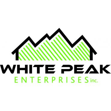 White Peak Enterprises Inc. PROFILE.logo