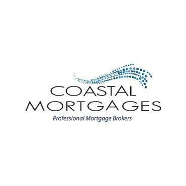 Coastal Mortgages logo