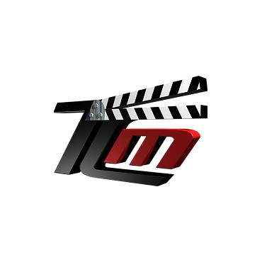 Télé Ciné Montréal Inc PROFILE.logo