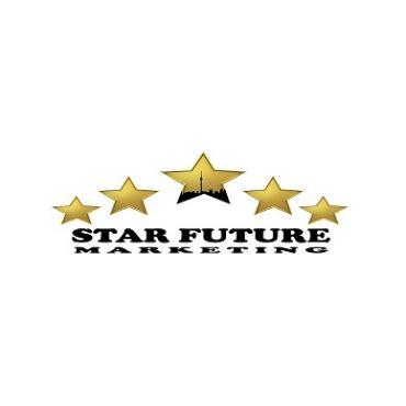 Star Future Marketing logo