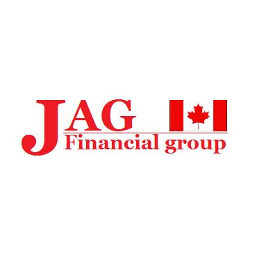 Jag Financial Group PROFILE.logo