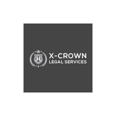 X-Crown Legal Services PROFILE.logo