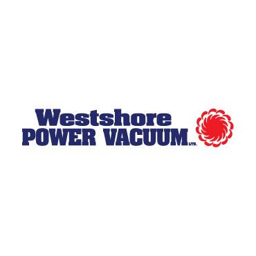Westshore Power Vacuum Ltd logo