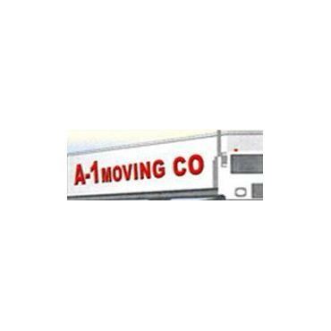A 1 Moving Company