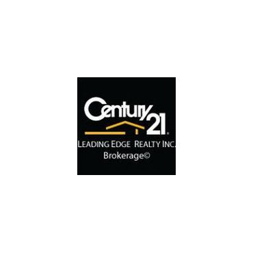 Century 21 Leading Edge Realty Inc Brokerage logo