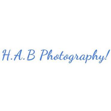 HABPhotography logo