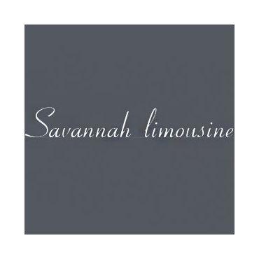 Savannah Limousine PROFILE.logo