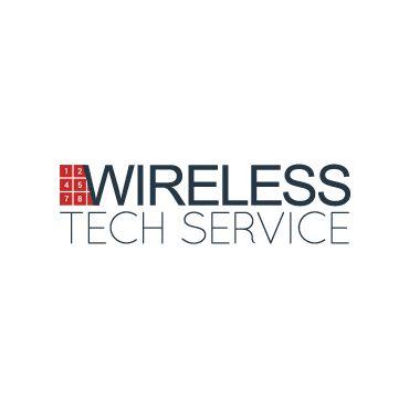 Wireless Tech Service PROFILE.logo
