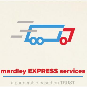 Mardley Express Services PROFILE.logo
