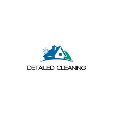 Detailed Cleaning PROFILE.logo