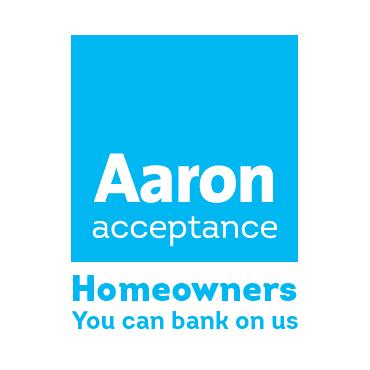 Aaron Acceptance Corporation logo