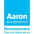 Aaron Acceptance Corporation