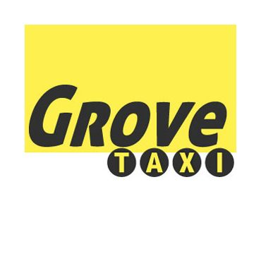 Grove Taxi PROFILE.logo