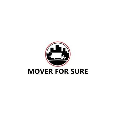 Mover For Sure PROFILE.logo
