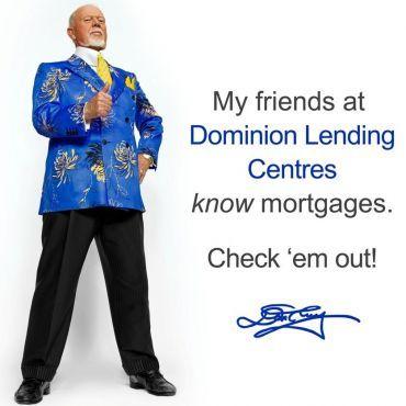 Dominion Lending Centres - Matthew Hicks PROFILE.logo