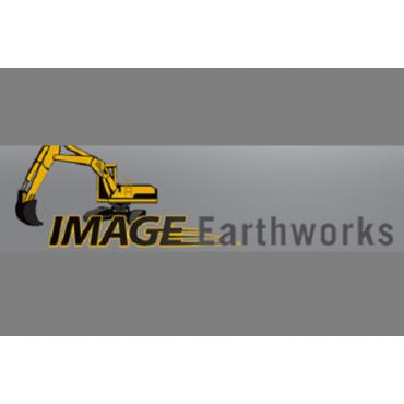 Image Earthworks logo