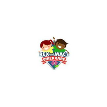 Rex and Mac's Child Care PROFILE.logo
