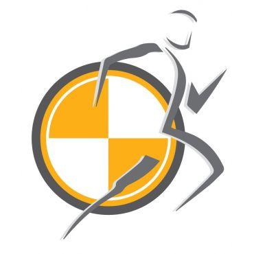 Le LABB logo