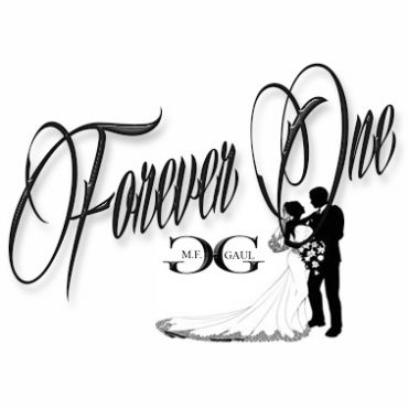 Forever One PROFILE.logo