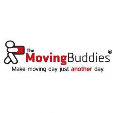 The Moving Buddies PROFILE.logo