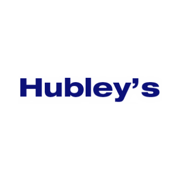 Hubley CA Ltd PROFILE.logo