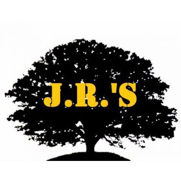 J.R.'s Tree Removal & Pruning PROFILE.logo