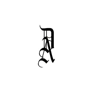 D A Mechanical Ltd logo