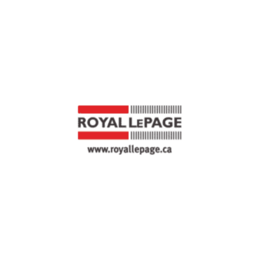 MATT TEEL - ROYAL LEPAGE COMMUNITY REALTY PROFILE.logo