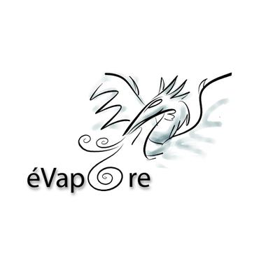 eVapore logo